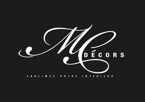 MC DÉCORS