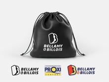 BELLAMY & BILLOIS