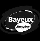 BAYEUXshopping.png
