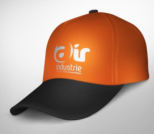 Air industrie