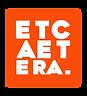 ETC_NOWISgrafik.png