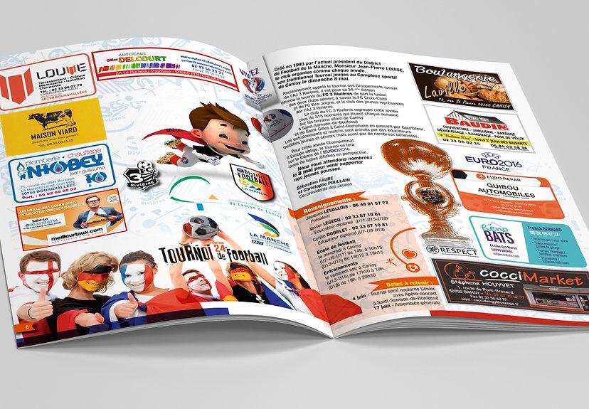Brochure_FC3rivieres_edited.jpg