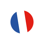 MADEinFRANCE_blanc.png