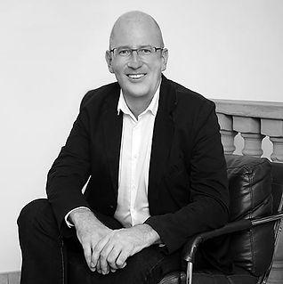 David Stoltz
