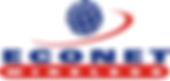 econet-logo-big.png