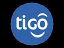 tigo_03.png