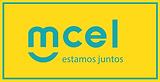 Mcel-1.png