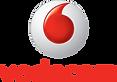 Vodacom_logo_white_background.width-800.