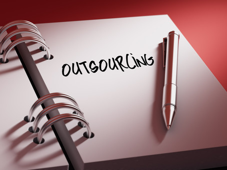 Outsourcing - What Are the Advantages and Disadvantages of Outsourcing?