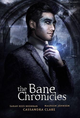 the bane chronicles.jpg
