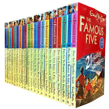 Famous Five.jpg