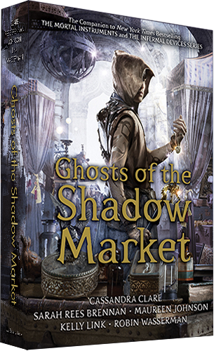 Ghosts Of The Shadow Market.png