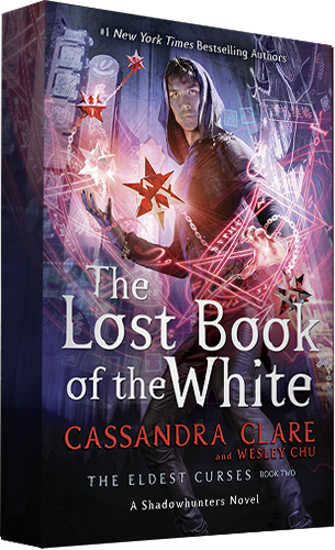 The Lost Book Of The White.png