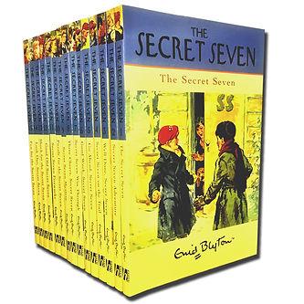 the secret seven.jpg