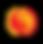 jkd symbol.png