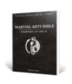 martial-art-bible-.jpg