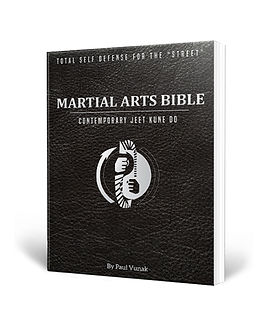 martial-art-bible-.jpg