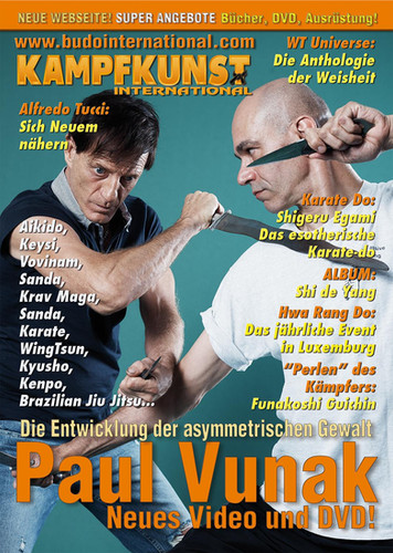 Paul Vunak cover Jose Perich.jpg