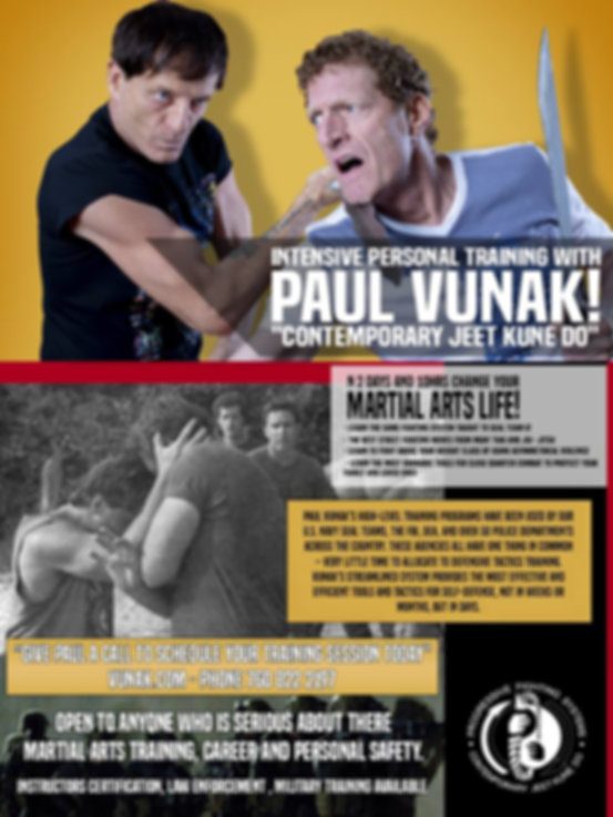 PaulVunak_IPTP AD01.jpg
