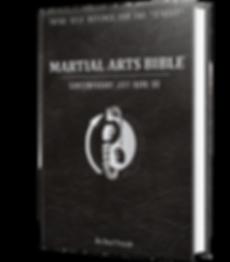 Vunak Bible.png
