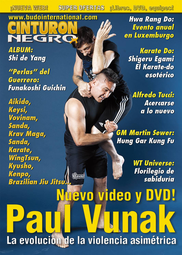 Paul Vunak cover Lawrence Garcia.jpg
