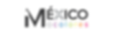 cropped-mexico-a-colores-logo21.png