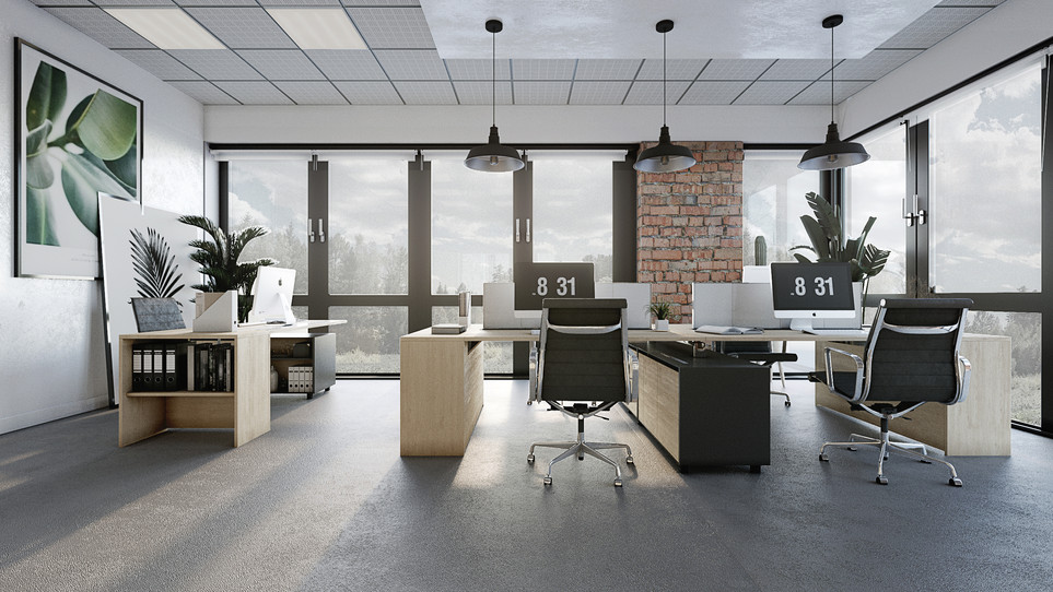 кабинет бухгалтери1.jpg