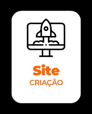 criação-de-site-uberlandia.png