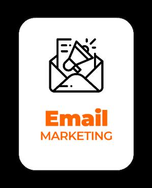 email-marketing-uberlandia.png