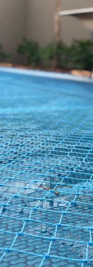 rede e manta termica piscinas.jpeg