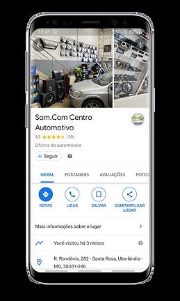 Celular.Som.Com.png