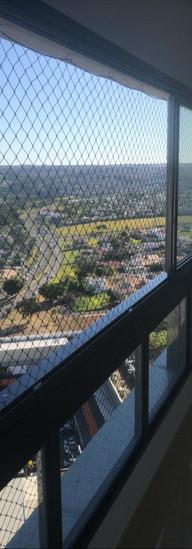 tela de proteção para janelas e sacadas de apartamentos em goiania.jpeg