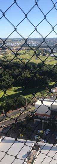 rede apartamento zona sul de uberlândia.jpeg
