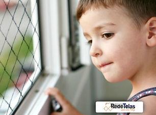 redetelas-proteção-para-criança.jpg