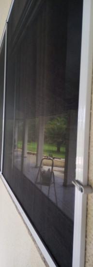 tela mosquiteira uberlandia e araguari.jpeg