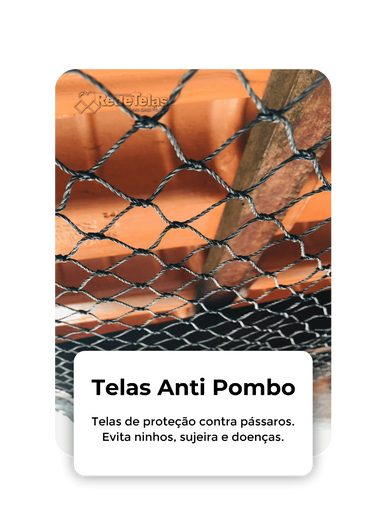 rede-antipombo.png