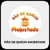 PÃO-DE-QUEIJO-MAJESTADE.png