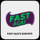 FAST-AÇAÍ-E-SORVETE.png
