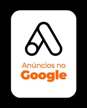 google-ads-uberlandia.png