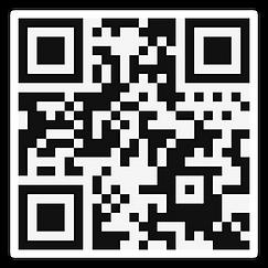 QR-Code-Monitorado.jpg.png