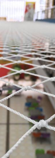 instalação de rede de proteção em escola particular.jpeg