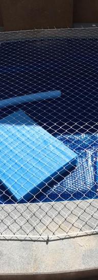 proteção para piscinas e area de lazer.jpeg