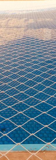 rede para piscinas rede telas de proteção uberlandia.jpeg
