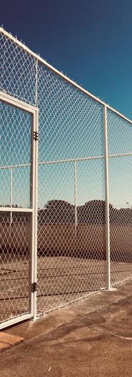 proteção para quadras poliesportivas em apartametos.jpeg