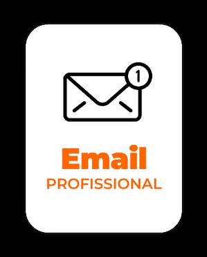 email-profissional-uberlandia.png