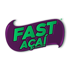logo-fastaçaíesorvete.png
