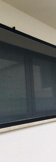 instação tela mosquiteira rede telas.jpeg