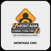 montana-cnh.png