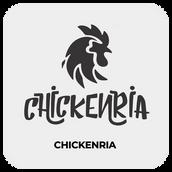 CHICKENRIA-UBERLANDIA.png
