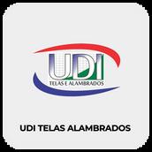 UDI-TELAS-ALAMBRADOS.png